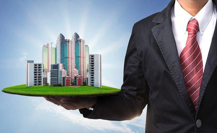 Tổng hợp chi phí dịch vụ chung cư hàng tháng để bạn cân đối - Chung cư Hà Nội Xanh PGD