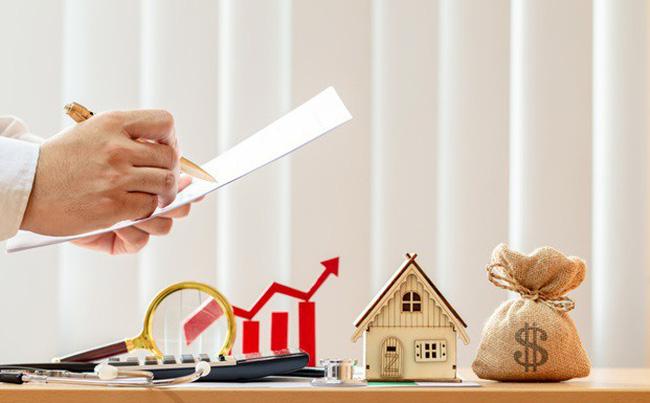 Ưu - nhược điểm và thủ tục của mua nhà thế chấp ngân hàng