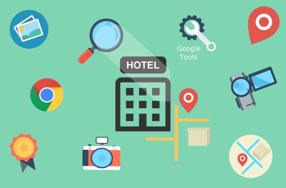 Kinh doanh khách sạn cần gì? » Cập nhật tin tức Công Nghệ mới nhất | Trangcongnghe.com