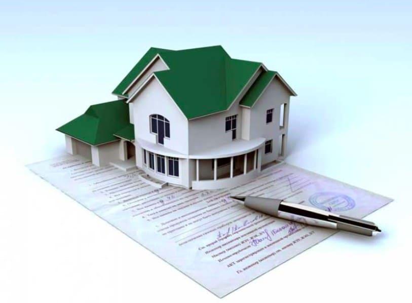 Ký gửi bất động sản là gì ?