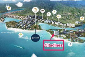 vi-tri-citadines-ha-long